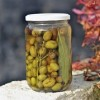ok-olives-vertes-casses1